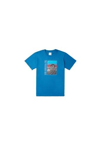 DC Shoes T - Shirt »Gridlock« kaufen
