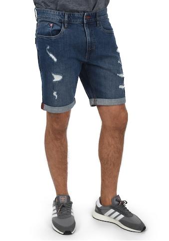 Blend Jeansshorts »Aver« kaufen