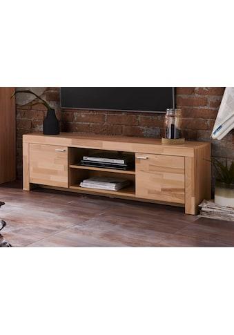 Premium collection by Home affaire Lowboard »Sintra«, Breite 148,5 cm kaufen