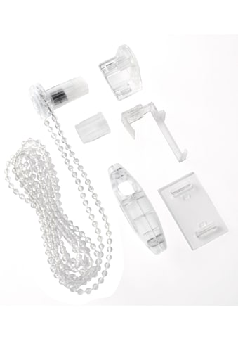 "Design - Set, ""Easyfix Rollo Design - Set"", GARDINIA, (Packung, 7 - tlg.) kaufen"