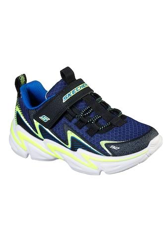 Skechers Kids Sneaker »WAVETRONIC« kaufen