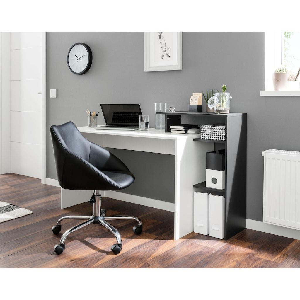 borchardt Möbel Schreibtisch »Val«