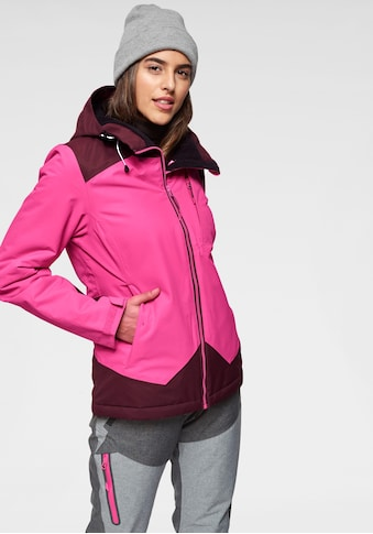 Icepeak Skijacke »CAEN« kaufen