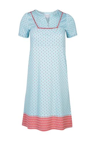 Vive Maria Nachthemd »Voyage Nachthemd« kaufen