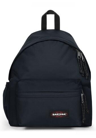 Eastpak Freizeitrucksack »PADDED ZIPPL'R+, Cloud Navy« kaufen