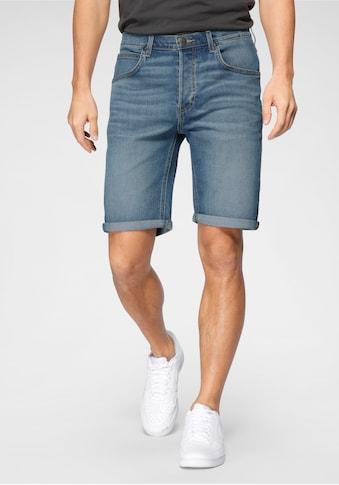Lee® Jeansshorts kaufen