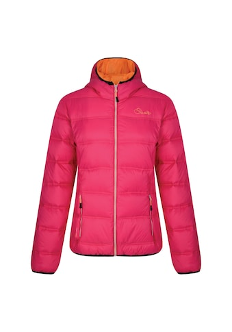 Dare2b Daunenjacke »Damen Mountain Range Low« kaufen