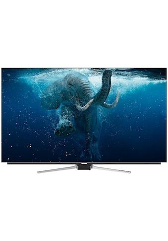TV, Grundig, »65OLEDGD960B« kaufen