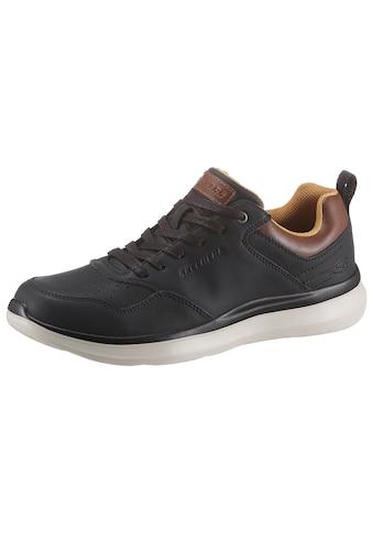 Skechers Sneaker »DELSON« kaufen