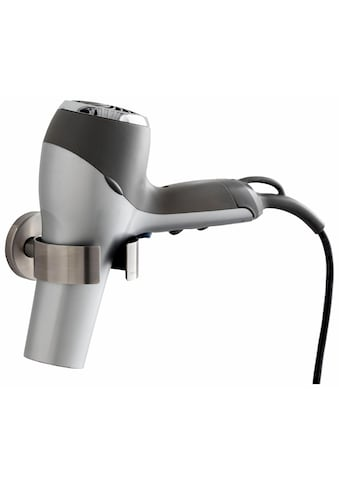 BLOMUS Haartrocknerhalter »AREO« kaufen